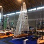 LA 28 - Messe Interboot