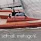 Korrekturabzug--LAYacht_LA Yacht